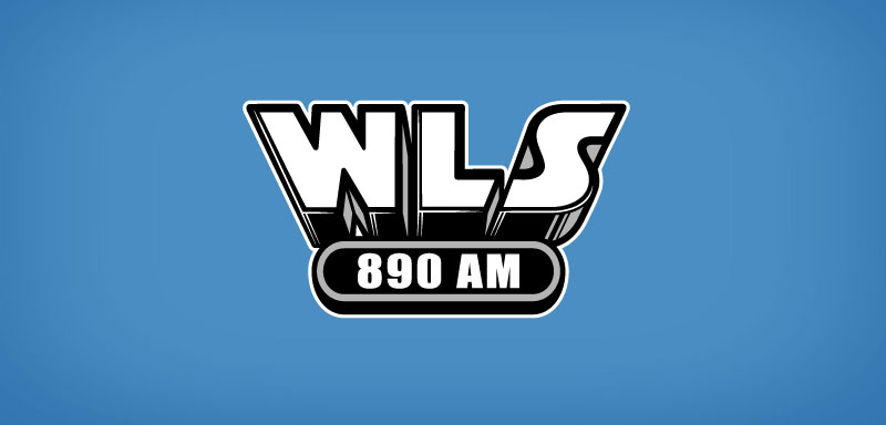 WLS-AM 890 (WLS-AM Chicago)