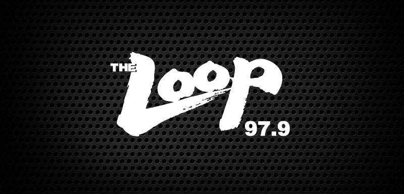 97.9 The Loop (WLUP-FM Chicago)